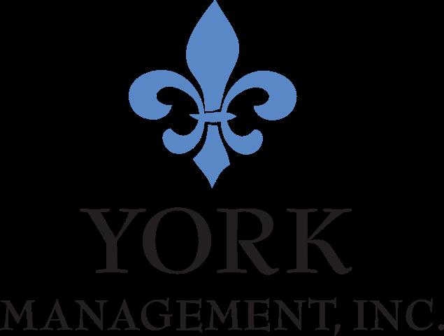 York Manangement